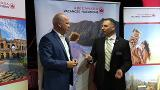 1-2-1: ACV's Montagnese talks Irma, Air Canada's response, and client contact info