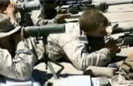 US Marine Scout Sniper Training: Part 3