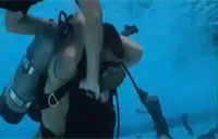 Special Forces Diver Training: Part 1