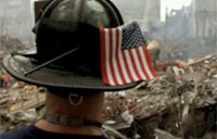 Let's Roll 9-11
