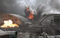 Red Tails - Official Trailer #3