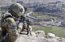 34th Infantry Div Answers Call of Duty