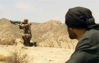 New Film Tells Story of Idiotic Jihadists