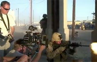 Making of 'Act Of Valor'