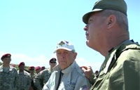 Paratroopers Remember D-Day