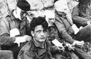 Epic WWII Photos from Omaha Beach