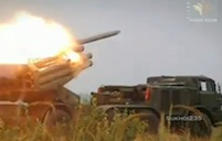 Russian Military Power Compilation