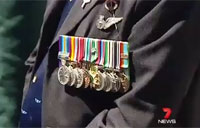 Remembrance Day in Australia