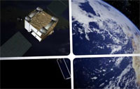 Boeing - Building a Better GPS