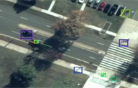 Military's Real-Time Google Street View