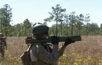 TACP Special Operations Forces