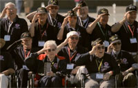 'Honor Flight' Trailer: GIFF