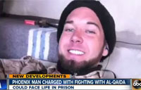 Army Vet Charged with WMD Plot