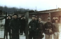'16 Photographs at Ohrdruf' Trailer