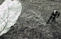 '12:15 Sunday' Trailer: GIFF