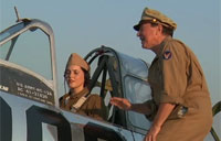 'Wings for Maggie Ray' Trailer