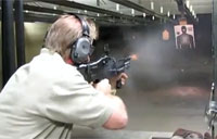 Great Full-Auto Compilation
