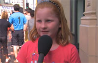 Kids Explain the National Anthem