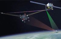 Space-Based Missile Defense