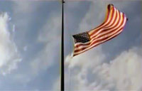 USAF Tribute Banned for Word 'God'