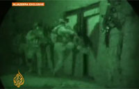 Inside Afghan Army's Elite Forces