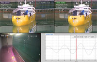 New Tech Stabilizes Ships from Waves