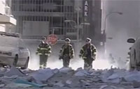Powerful Must See 9-11 Tribute