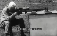 Beardmore-Farquhar Machine Gun