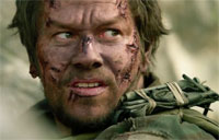 'Lone Survivor' Movie Trailer 2