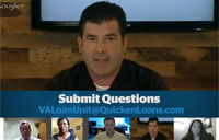 VA Loan Q&A: VA Loans and New Construction