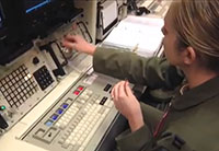 AF Nuke Corps Cheating Scandal Grows