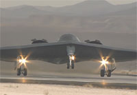 Outstanding Takeoffs for Red Flag 2014