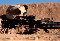 Marines Storm Taliban in 14hr Operation