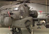 New Apache Guardian Makes Debut