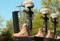Fort Hood Shooting Victims Remembered