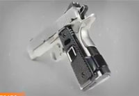 Why Aren't Smart Guns Catching On