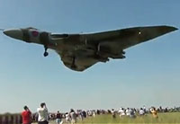 Fantastic Low Passes & Flybys