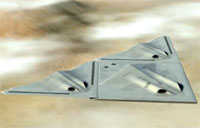 BAE Systems Future Aircraft Concepts