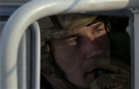 'Jarhead 2: Field of Fire' -
