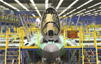 The Future of USAF Fighter Aircraft