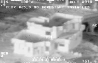 Daash Hideouts Blasted by Iraqi Air Force