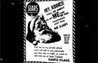 Incredible Story Behind NORAD's Santa Tracker