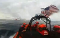Coast Guard's Top 10 Video of 2014 Trailer