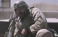 American Sniper - Featurette