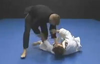 Marine Vet Says Jiu Jitsu Changed His Life