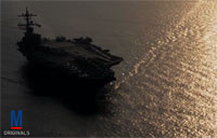 U.S. Aircraft Carriers | Two Minute Brief