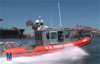 The Coast Guard's Many Roles | Two Minute Brief