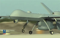 UAVs   Two Minute Brief