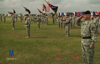 U.S. Army | 5 Things You Don't Know About