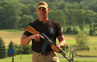 How To: Clear and Prep an AK-47